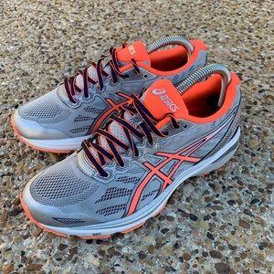 Asics GT-1000 Running Shoes Women's Size 7.5